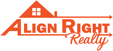 Align Right Realty